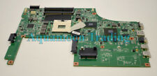 New 4JX08 Dell Vostro 3700 Laptop Motherboard NVIDIA N11P-GE1-A3 48.4RU06.011