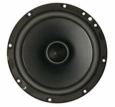 "WHARFDALE CAR SPEAKERS MODEL 171911 WOOFER 5"" 40W 4ohm BLACK X2 (A PAIR)"