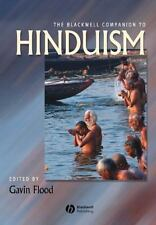 Wiley Blackwell Companions to Religion: Hinduism (2005, Paperback)