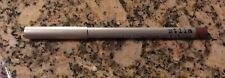 Stila Lip liner Pencil #21