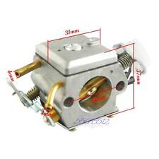 Carburetor Carb For Husqvarna 362 365 371 372 372XP Chainsaw Walbro HD-12 HD-6