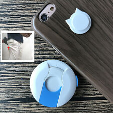 Safe Pocket Phone Lock Anti-Drop Anti-Thief Pocket Lock for Mobile Phone C-Safe