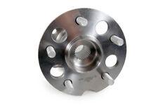 Mevotech H518509 Wheel Bearing and Hub Assembly