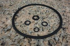 [KIT12] Hayward CL200 Chlorinator Viton O-ring Gasket Rebuild Parts Kit