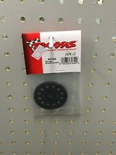 Traxxas 3164 Spur Gear (64 tooth) (32 pitch) |