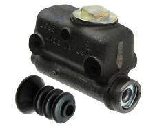 Brake Master Cylinder-Professional Grade MC2796