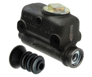 Brake Master Cylinder-Element3; New Raybestos MC2796