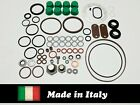 Roosa Master / Stanadyne seal kit 24371 for DB/JDB/DC Diesel Injection Pumps <br/> Most Complete 24371 Kit Around