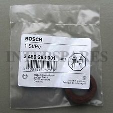 Pompe carburant Diesel joint étanchéité Rover 220 420 620 25 45 2.0SDI 2.0DTI