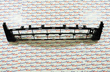 Vauxhall Insignia Lower Bumper Grille 13268731 Original New