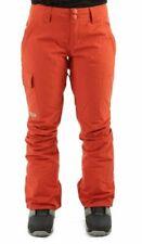 Ski- & Snowboard-Hosen in Größe L für Damen