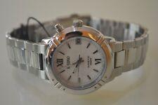 Reloj mujer Seiko Kinetic Ska887p1 5m62-0og0 al mejor precio del mercado