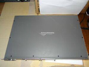 HP ProCurve Secure Router 7102dl J8752A FREE SHIPPING!