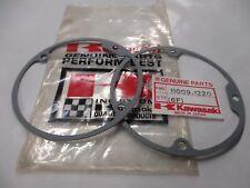 Kawasaki KZ1100,KZ1000,ZN1100  oem clutch cover gasket 11009-1220