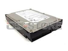 "Seagate 3.5"" 500gb 7200 rpm 8mb pata IDE HDD Hard Disk Driver pc de bureau 40pin"