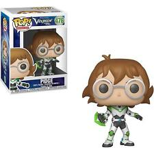 Pop! Animation Voltron: Pidge #476 Vinyl Figure Funko