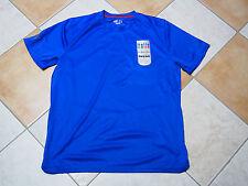Italien Trikot Nationaltrikot Gr. XL  Beijing 2002