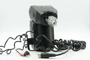 Quantum Instruments Qflash Model T5D-R Flash                                #709