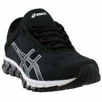 ASICS Gel-Quantum 180 3  Womens Running Sneakers Shoes    - Black - Size 5 B