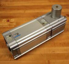 Festo DNC-125-120-PPV-A-K3-KP Pneumatic Cylinder, 125mm Bore 120mm Stroke - NEW