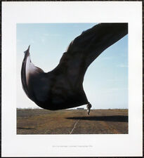 PINK FLOYD POSTER PAGE . 1994 HIGH HOPES VIDEO PROMO STILL . M71