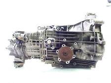 Getriebe Schaltgetriebe Audi 2,0 TDI BRE GYA