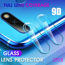 Back Camera Lens Screen Protector Film For HuaWei Mate 30 Pro 20 Tempered Glass