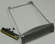 Dell Latitude D610 HDD caddy D5410 With New Connector