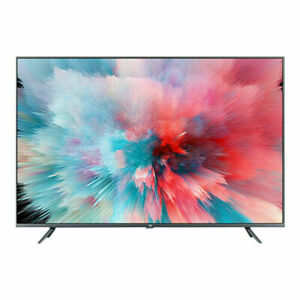 Xiaomi Mi Mi LED TV 4S 55'' L55M5-5ARU 2GB+8GB 64-bit Quad-Core 4K HDR Dolby+DTS
