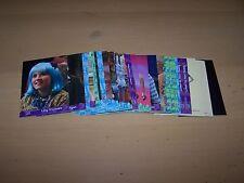 Hannah Montana Trading Cards Wholesale Lot # 1