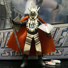 """STAR WARS the vintage collection ENFYS NEST solo story 3.75"""" VC125"""