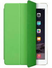 Carcasas, cubiertas y fundas Para Apple iPad Air 2 para tablets e eBooks Apple