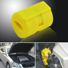For Car Vehicle Reduce Emission 2pcs Universal Magnetic Gas Fuel Power Saver New