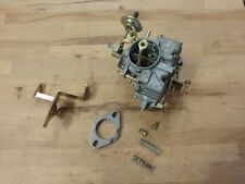 1975-76 Buick Chevy GMC Pontiac Oldsmobile 250 Holley 1 Barrel Carburetor R-8769