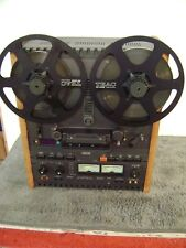 OTARI MX 5050 BII 2 TRACK RECORD AND PLAYBACK 2 & 4 TRACK-- NEAR MINT  # 3