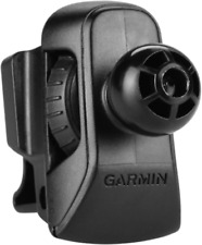 Garmin Air Vent Mount for nüvi Series NEW BX013
