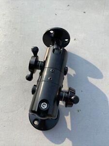 RAM Mounts Double Socket (RAM-B-201U-C)