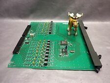 Nortel NNTM1832DPJU NT8D02GA Circuit Board