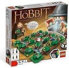 LEGO Games The Hobbit - An Unexpected Journey (3920)