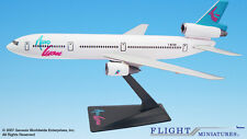 Flight Miniatures Aerolyon Airlines France Douglas DC-10 1:250 Scale REG#FBTDD