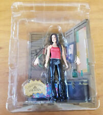 Charmed Piper SOTA Toys Figure (New, uncarded, with all accessories)