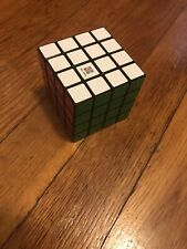 4x4 Rubik's Cube - Perfect Condition!