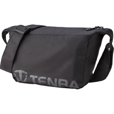 Tenba Packlite Travel Bag for BYOB 7 - Black