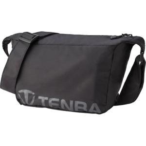 Tenba Packlite Travel Bag for BYOB 7 - Black
