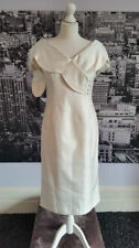 Robes de mariée ivoire