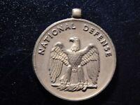 NATIONAL DEFENSE TOKEN!    ZZ556DXX