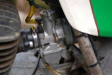 OSSA MAR 250 OKO Carburetor Kit    Vintage Trials