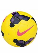 Nike Incyte Hi-Vis Fifa Approved Matchball Sz:5