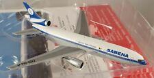 McDonnell Douglas DC-10-30 - Sabena - 1:500 - Herpa Wings - 528047