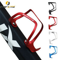 Mountain Bike Water Bottle Holder Ultralight MTB Bicycle Drink Water Rack Cages